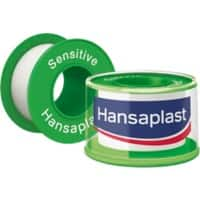 Sparadrap Hansaplast Sensitive