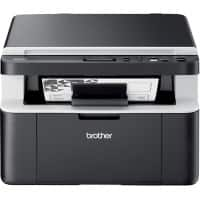 Imprimante multifonction Brother DCP-1612W Mono Laser A4